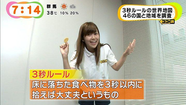 takeuchi20140805_23.jpg