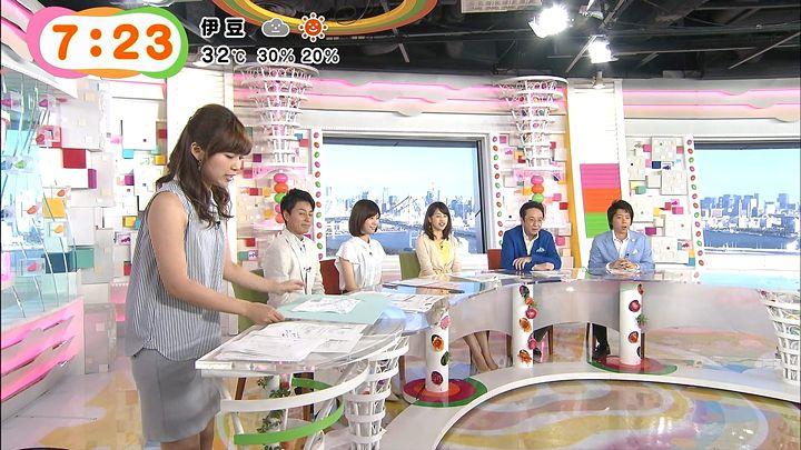 takeuchi20140805_25.jpg