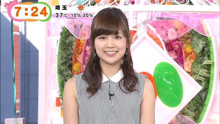 takeuchi20140805_27.jpg