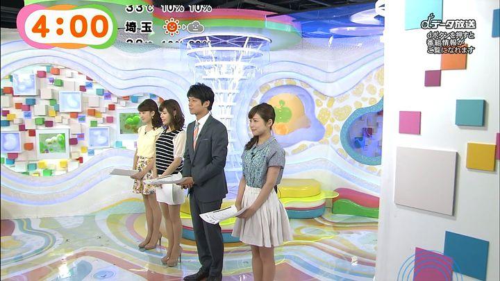 takeuchi20140806_01.jpg