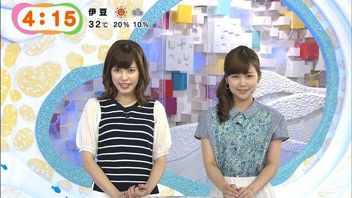 takeuchi20140806_04.jpg