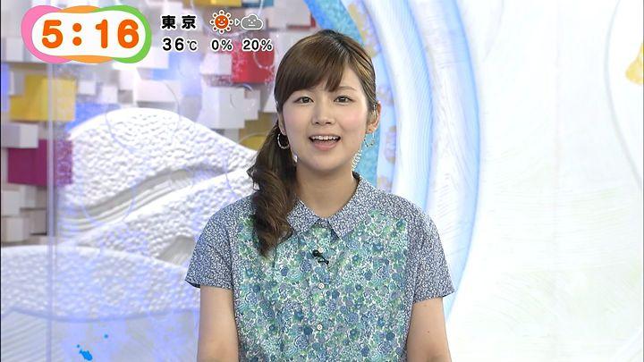takeuchi20140806_05.jpg