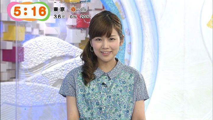takeuchi20140806_06.jpg
