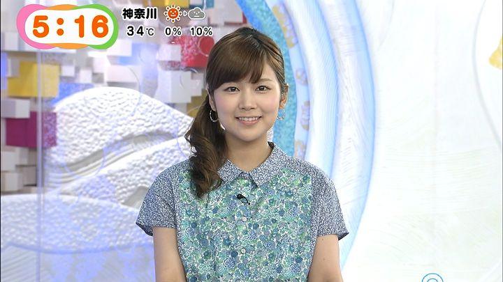 takeuchi20140806_07.jpg