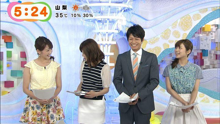 takeuchi20140806_08.jpg