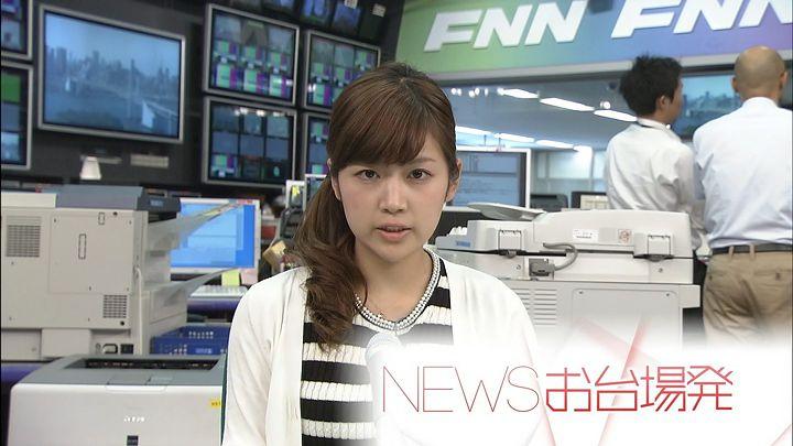 takeuchi20140806_09.jpg