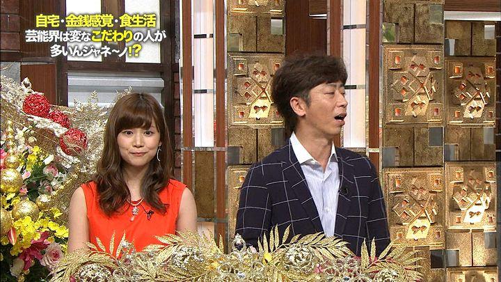 takeuchi20140811_14.jpg