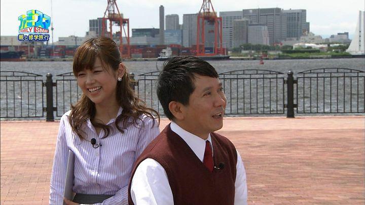 takeuchi20140811_19.jpg