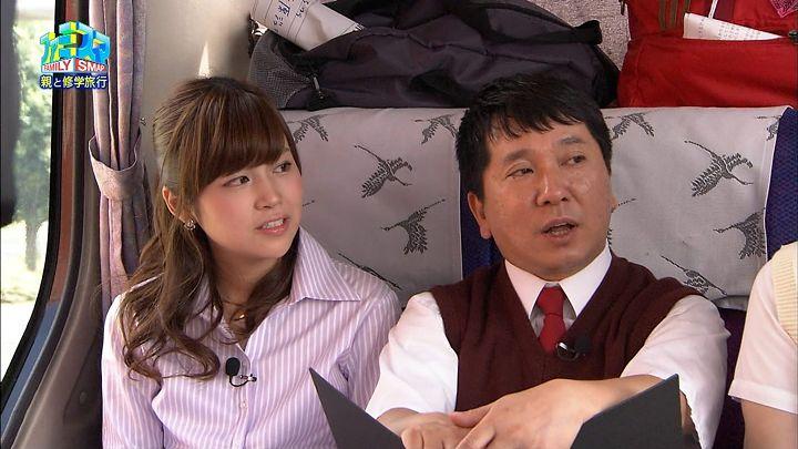 takeuchi20140811_20.jpg