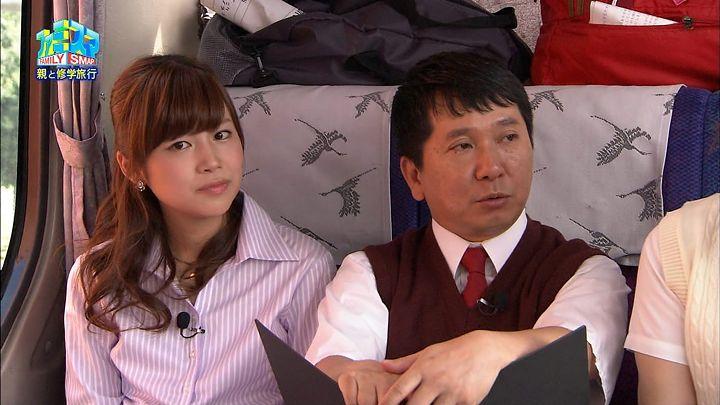 takeuchi20140811_21.jpg