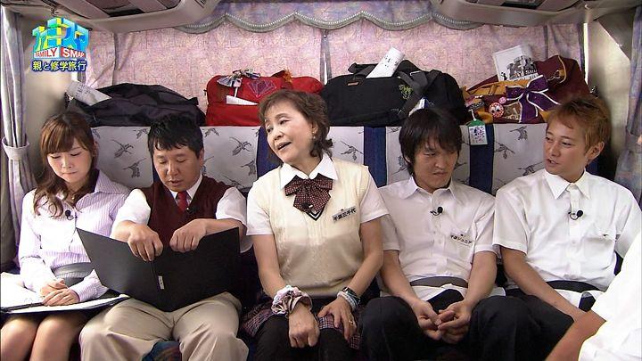 takeuchi20140811_22.jpg