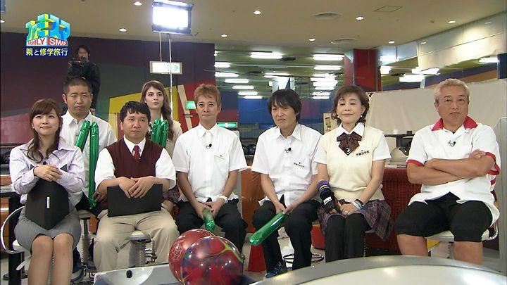 takeuchi20140811_25.jpg