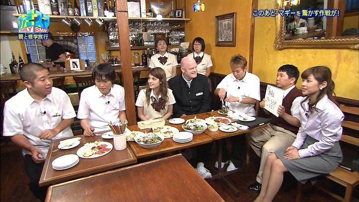 takeuchi20140811_28.jpg