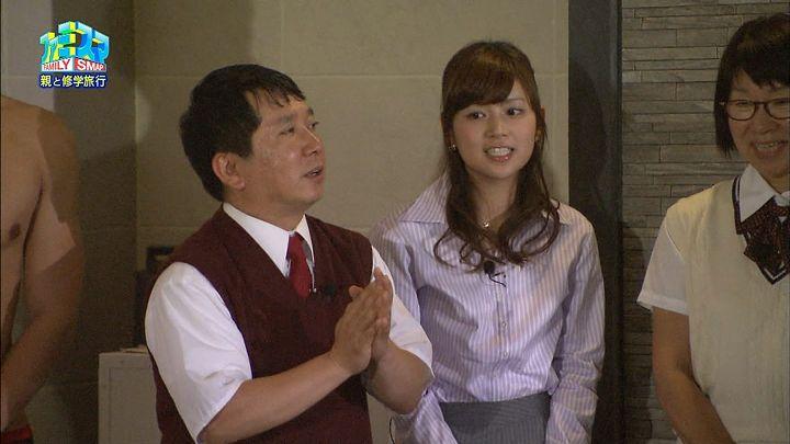takeuchi20140811_30.jpg