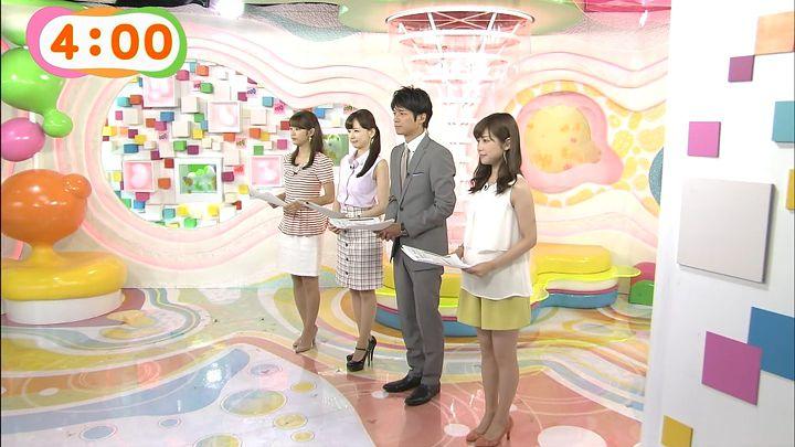 takeuchi20140812_01.jpg