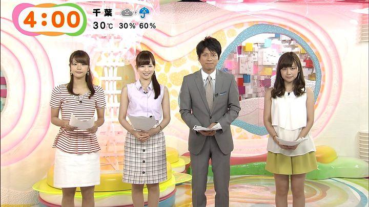 takeuchi20140812_02.jpg