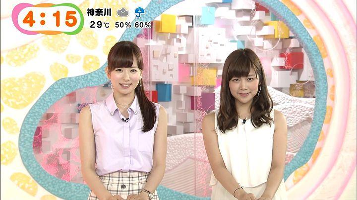takeuchi20140812_03.jpg