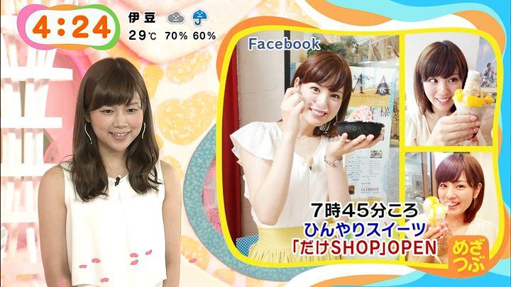 takeuchi20140812_04.jpg