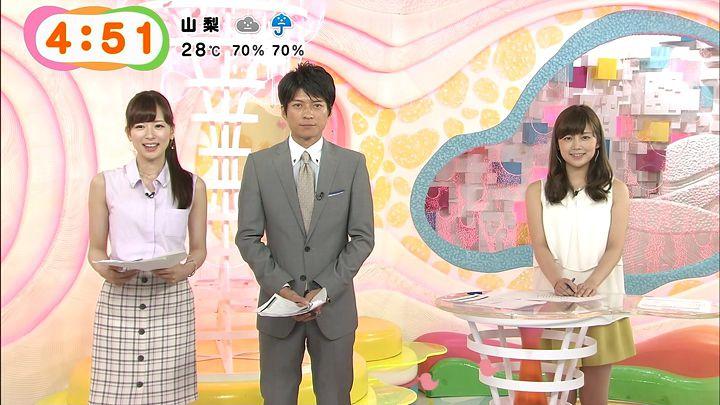 takeuchi20140812_06.jpg
