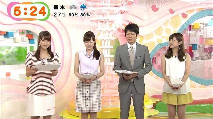 takeuchi20140812_07.jpg