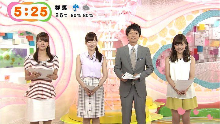 takeuchi20140812_08.jpg