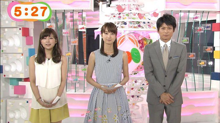 takeuchi20140812_09.jpg