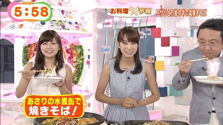 takeuchi20140812_10.jpg