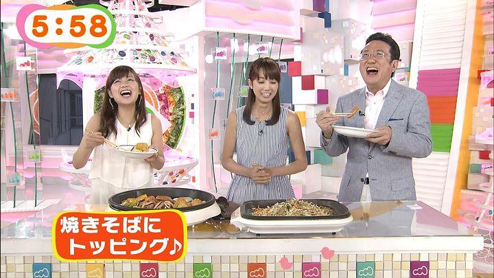 takeuchi20140812_11.jpg