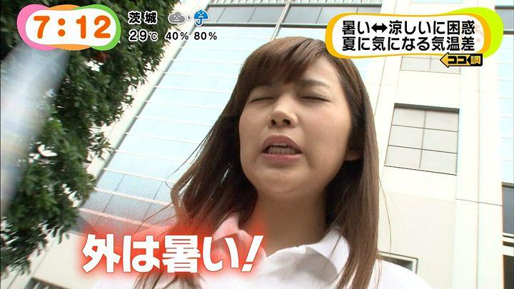takeuchi20140812_13.jpg