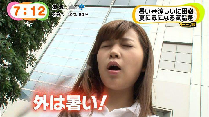 takeuchi20140812_14.jpg