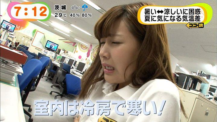 takeuchi20140812_15.jpg
