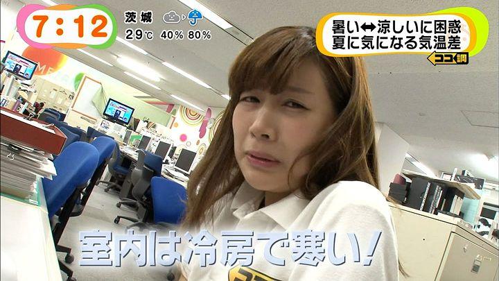 takeuchi20140812_16.jpg