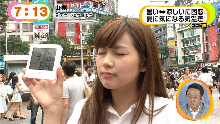 takeuchi20140812_17.jpg