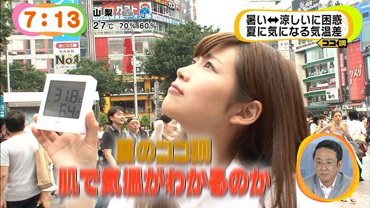 takeuchi20140812_18.jpg