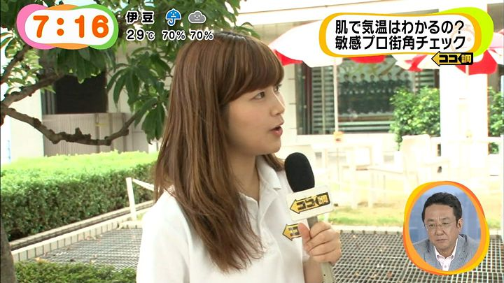 takeuchi20140812_23.jpg