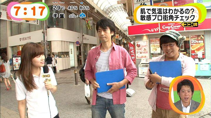 takeuchi20140812_25.jpg