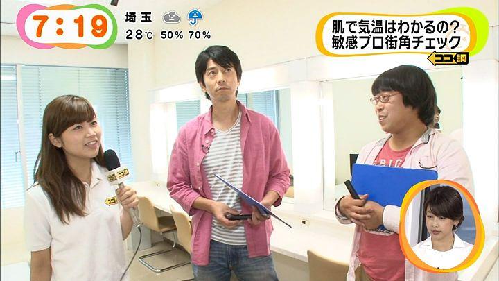 takeuchi20140812_29.jpg