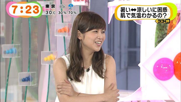 takeuchi20140812_30.jpg