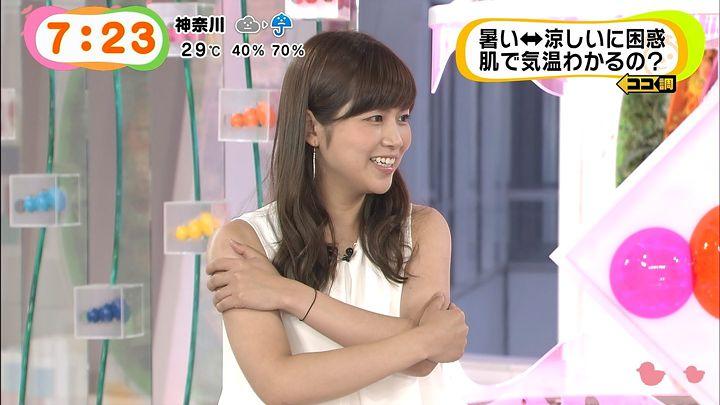 takeuchi20140812_31.jpg