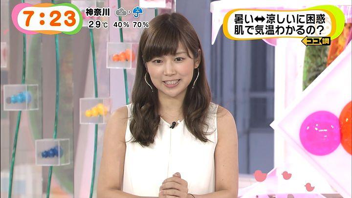 takeuchi20140812_32.jpg