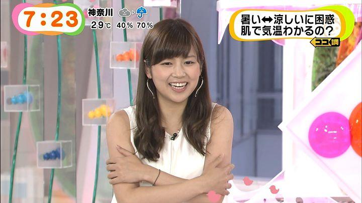 takeuchi20140812_33.jpg