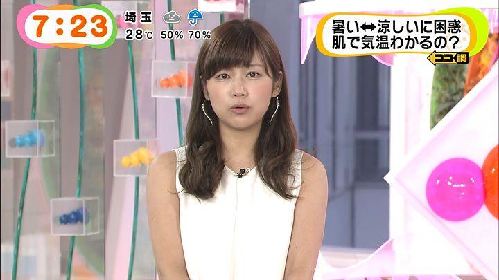 takeuchi20140812_34.jpg