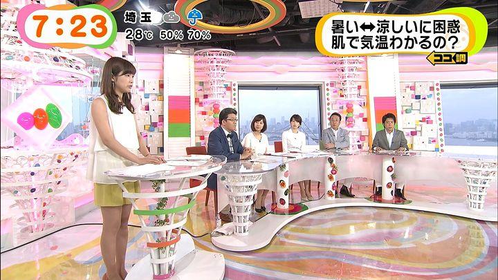 takeuchi20140812_35.jpg
