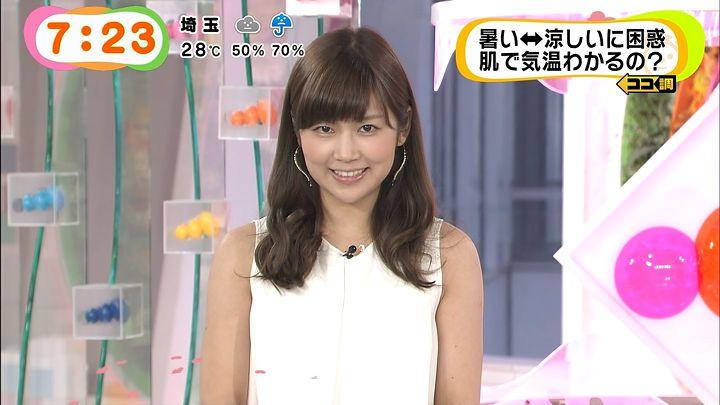 takeuchi20140812_36.jpg