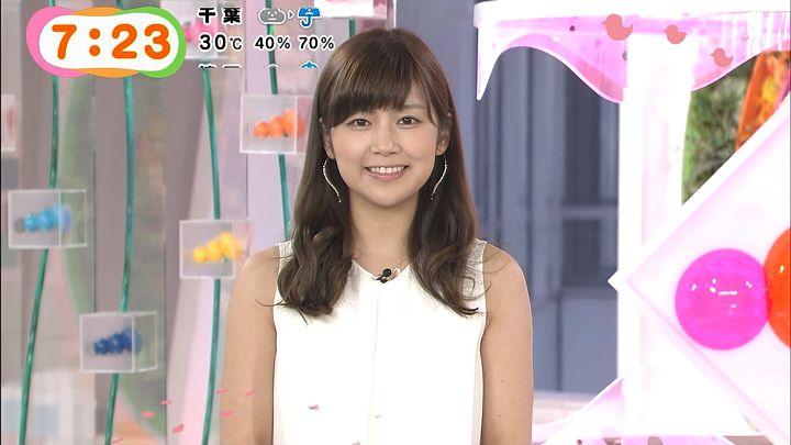 takeuchi20140812_37.jpg