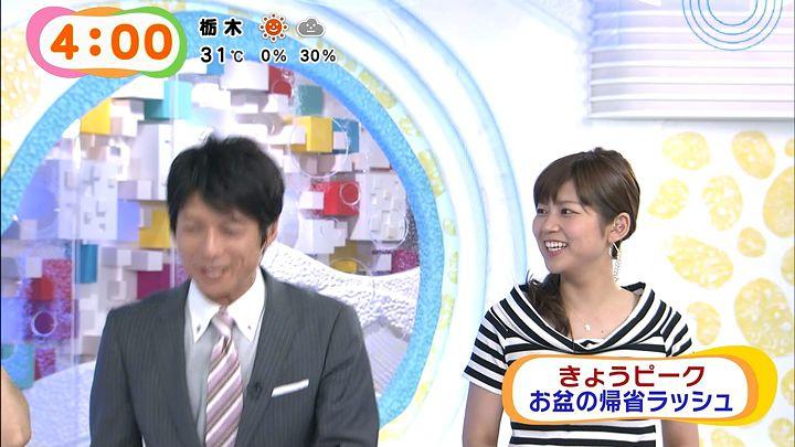 takeuchi20140813_04.jpg