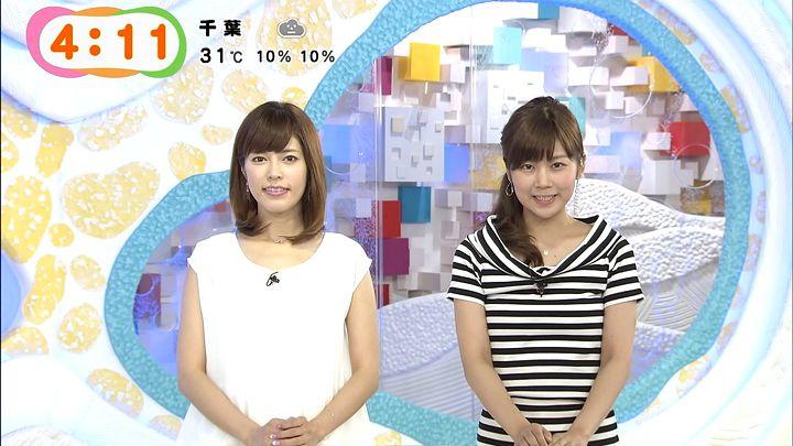 takeuchi20140813_05.jpg