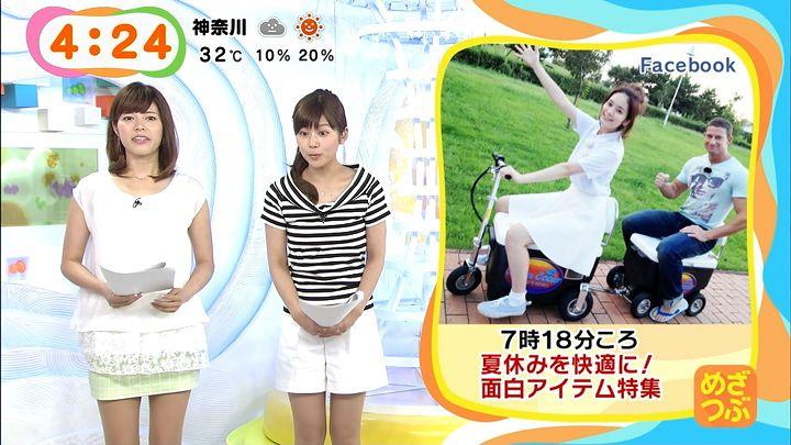 takeuchi20140813_07.jpg