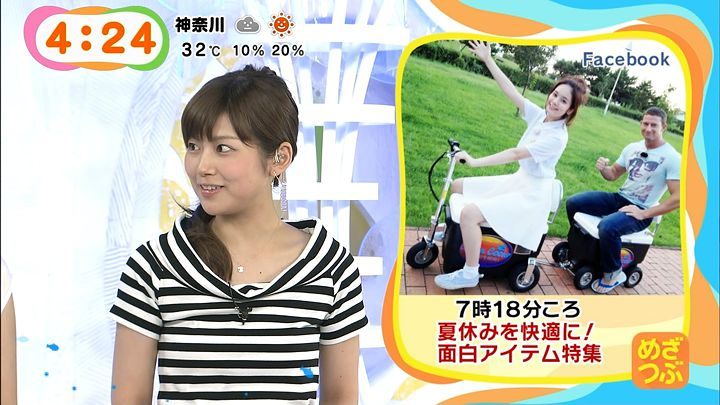 takeuchi20140813_08.jpg