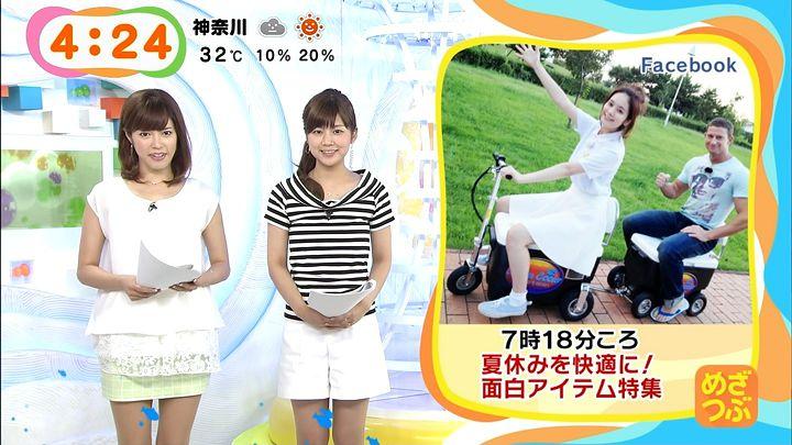takeuchi20140813_09.jpg